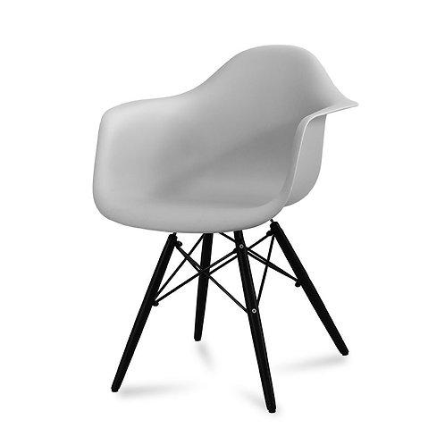 Krzesło designerskie  GB 22