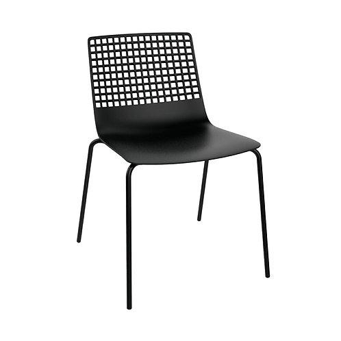 Krzesło office 22 - różne kolory