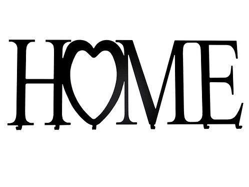 Wieszak na ubrania - Home I