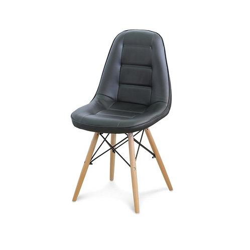 Krzesło Luxi 11