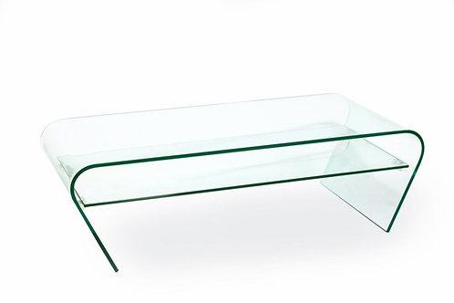Ława Glass Italiano II