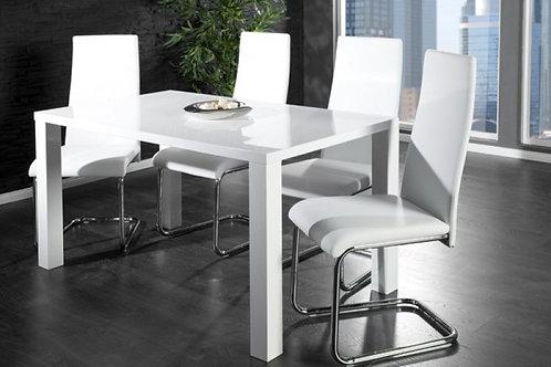 Stół Luna 140x80