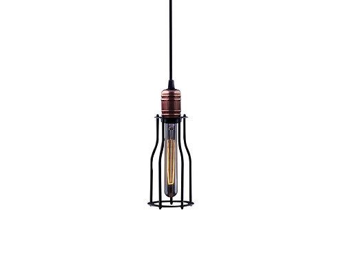 Lampa wisząca - Loft I
