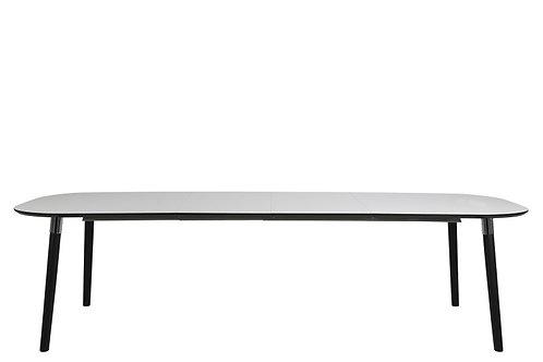 Duży stół rozkładany  Class