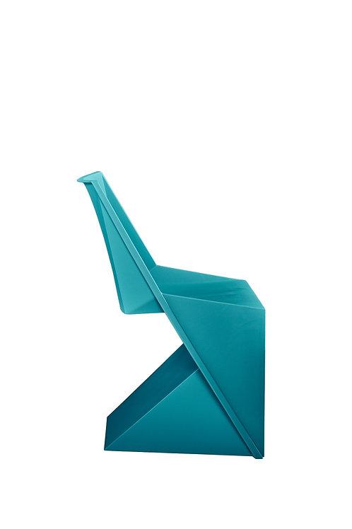 Krzesło designerskie Kosmic