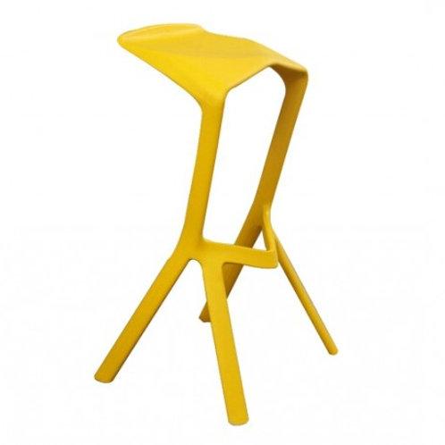 Hoker żółty  Iwon 44