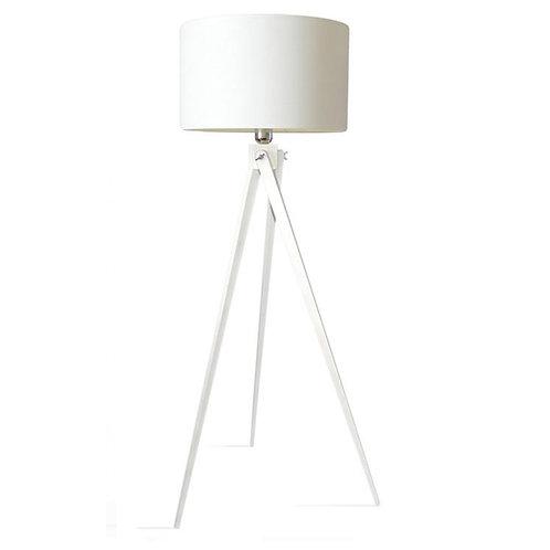Lampa Calipers - White