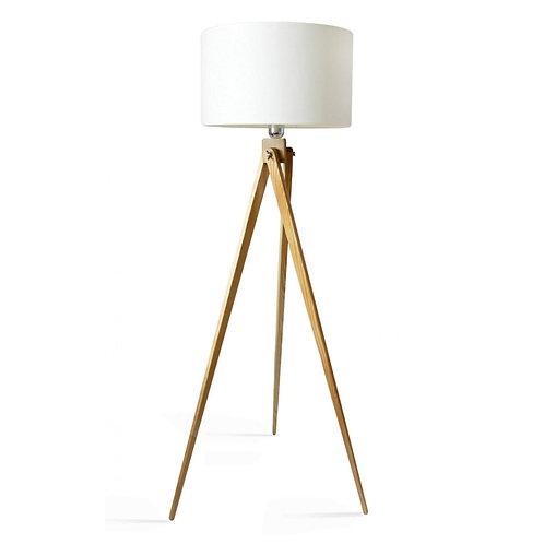 Lampa Calipers - Natural