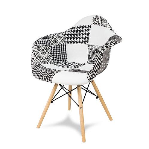Krzesło designerskie  BW 1