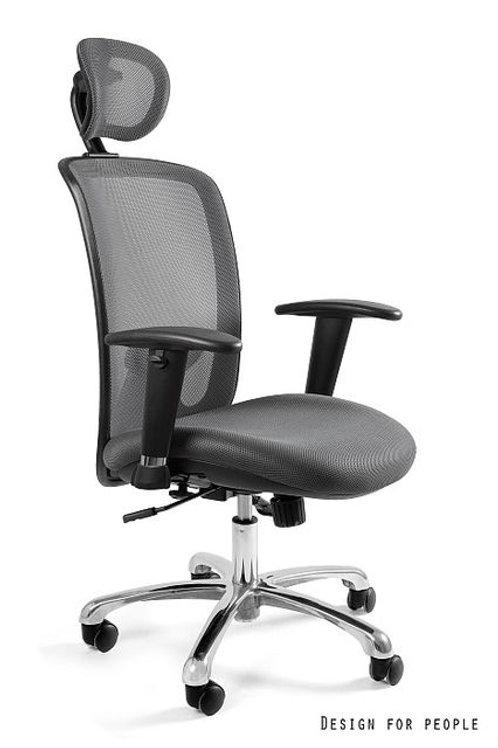 Fotel biurowy - Coach II