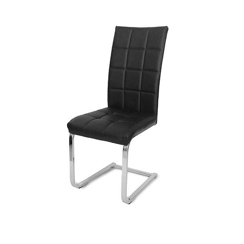 Krzesło biurowe - Smart