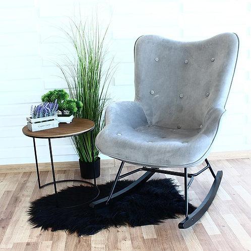 Fotel bujany Mirella 33
