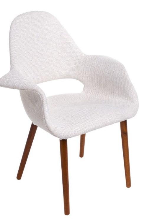 Krzesło tapicerowane Lotos