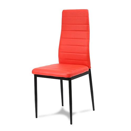 Krzesło  Renata  - różne kolory