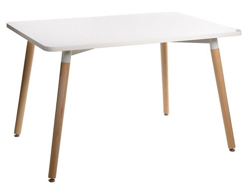 Stół  Berni 120x80