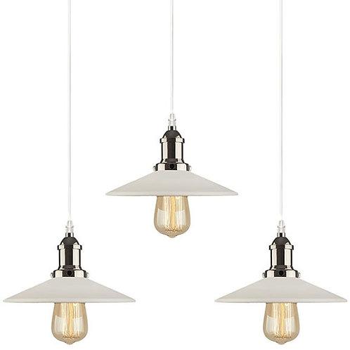 Lampa sufitowa Lofti  2244