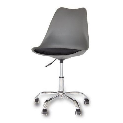 Krzesło biurowe obrotowe Robi