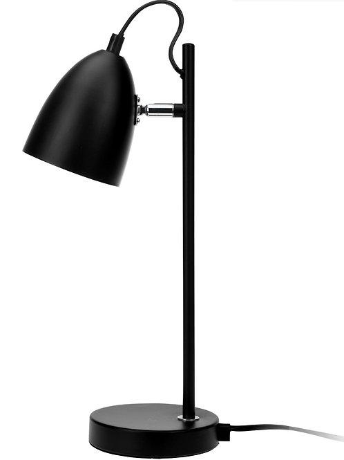 Lampa Monica 2
