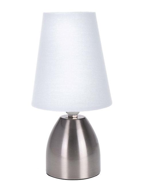 Kopia Lampa Moorea