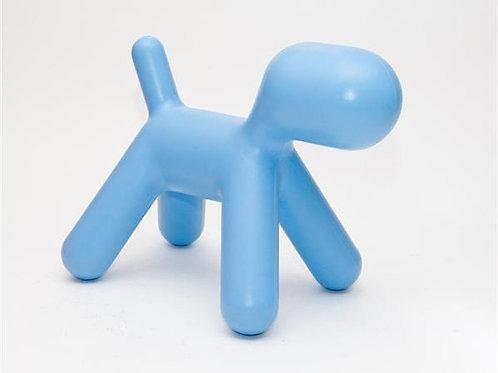 Siedzisko dziecięce - Doggy