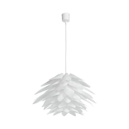 Lampa wisząca - Pine