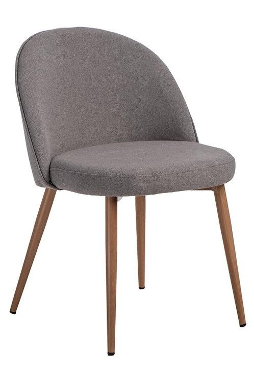 Krzesło Arc - różne kolory