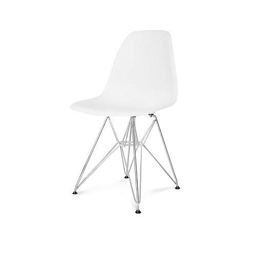 Krzesło Charles Metal