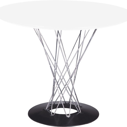 Stół  Twister