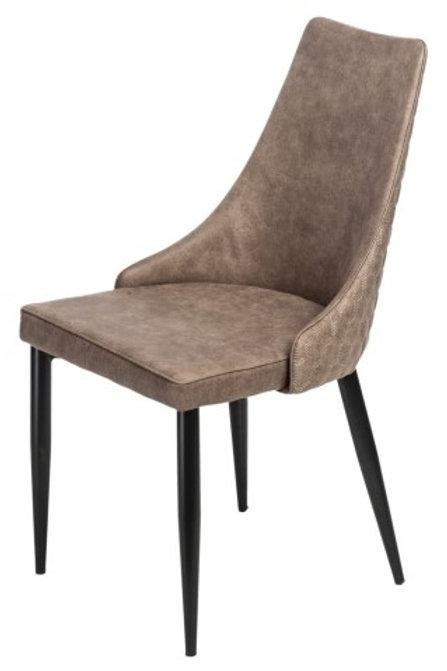 Krzesło Honey