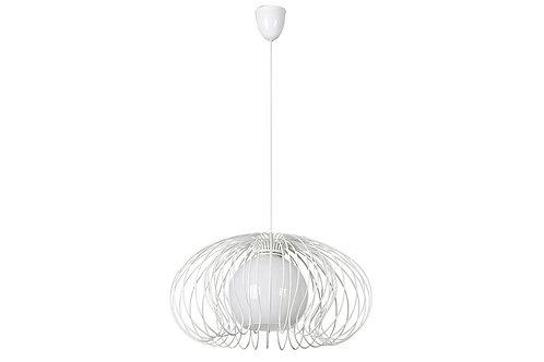 Lampa ażurowa - Jellyfish