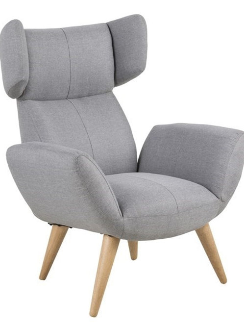 Fotel Baflo