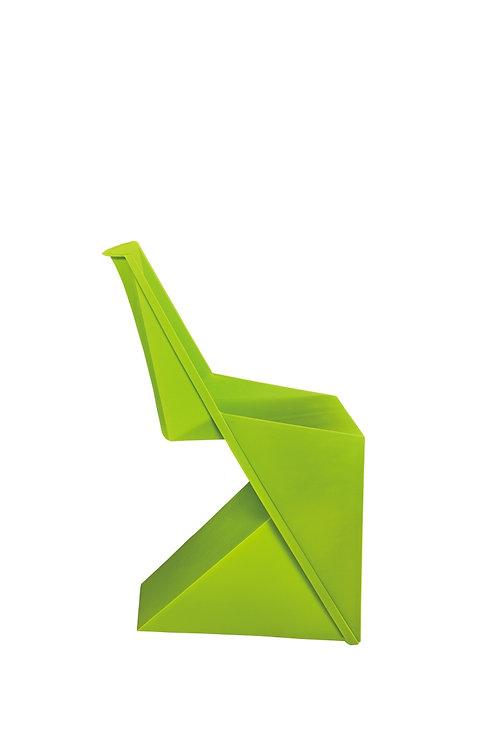 Krzesło designerskie Kosmic 2