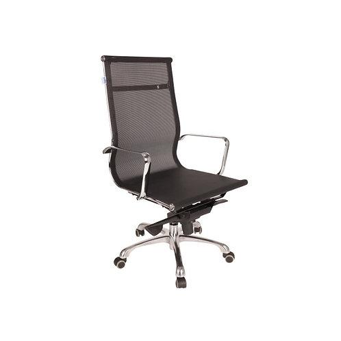 Regulowany fotel biurowy - Network II
