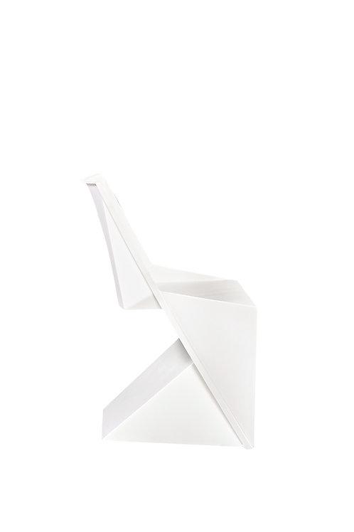 Krzesło designerskie Kosmic 3