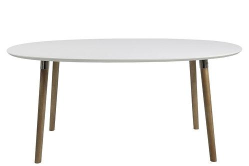 Duży stół Belinda 170 cm