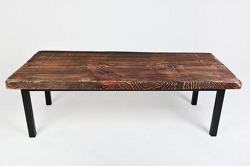 Hand Made - Ława Kobe