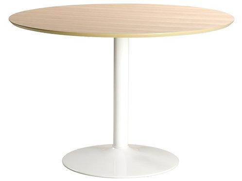 Stół Irina