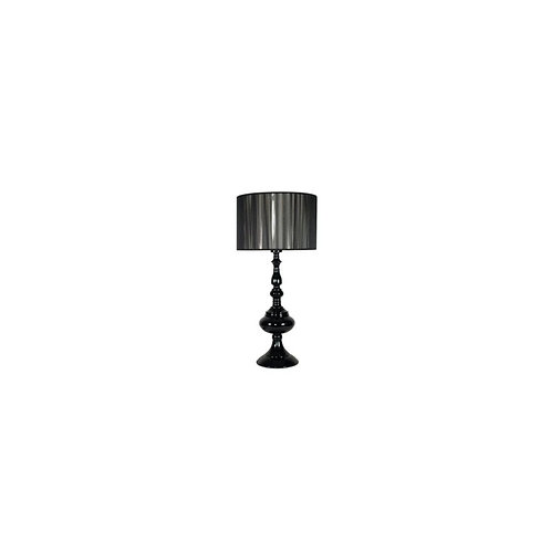 Lampa stojąca - Novulari II