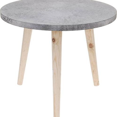 Stolik kawowy - Concret