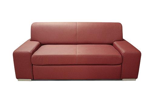 Rozkładana sofa - Smart 2os.