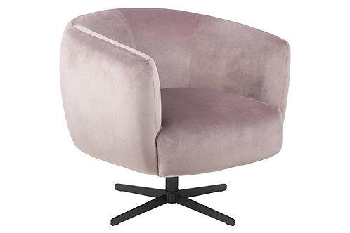 Fotel Artemida