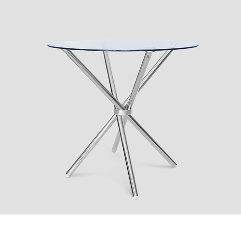 Stół Swirl