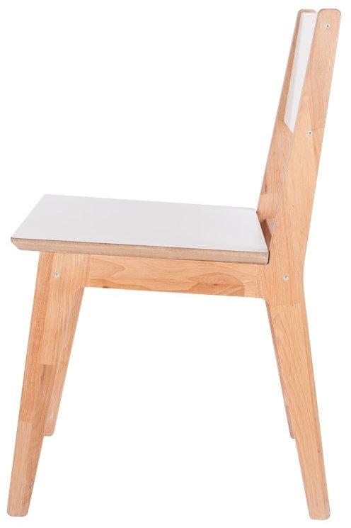Krzesło Skandi 11