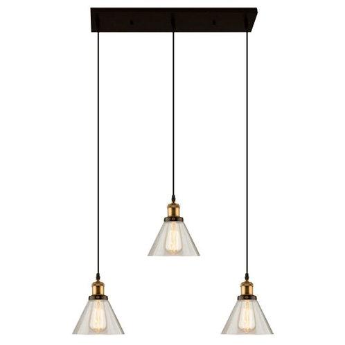 Lampa sufitowa  Katrina 11