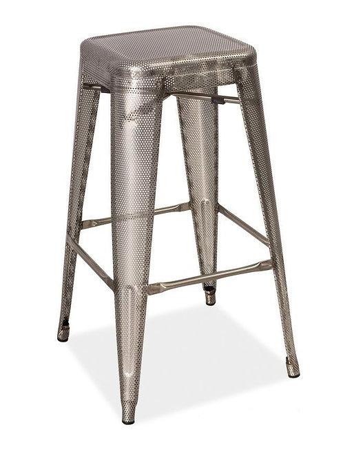 Hoker Steel