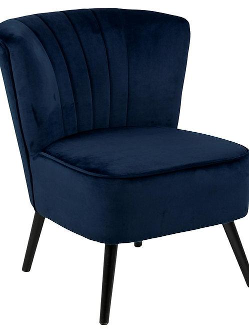 Fotel Glam 44