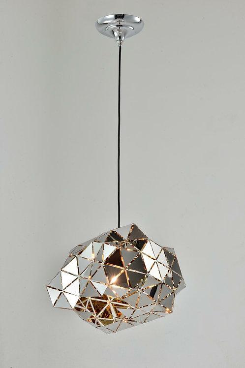 Lampa Galaxy 30 cm