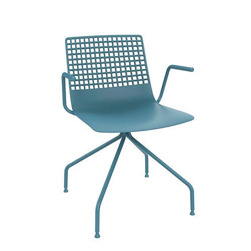 Krzesło  office 11- różne kolory