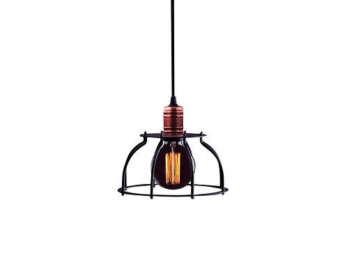 Lampa wisząca - Loft III