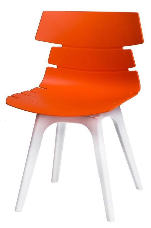 Krzesło Freaky